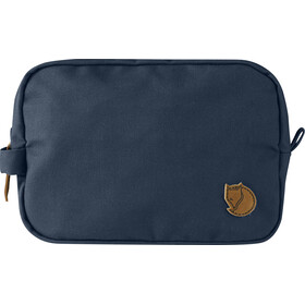 Fjällräven Gear Bag, navy